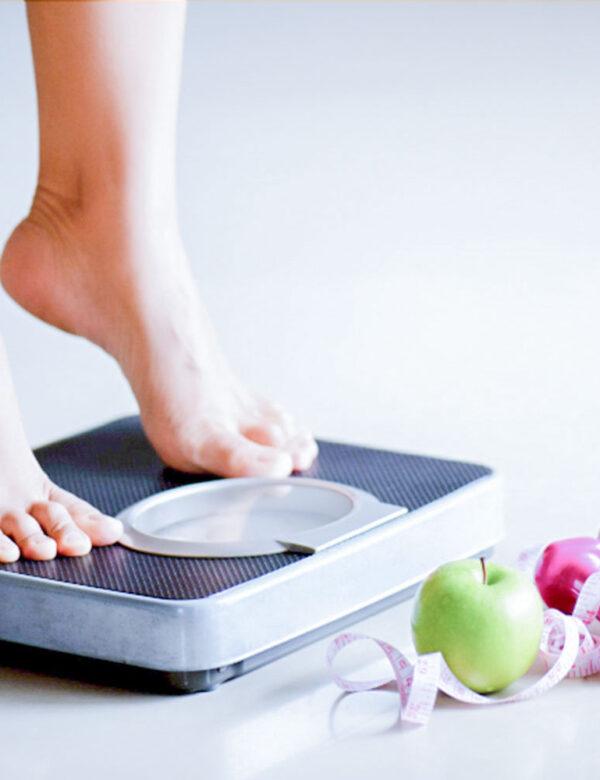 analiza masy i składu ciała