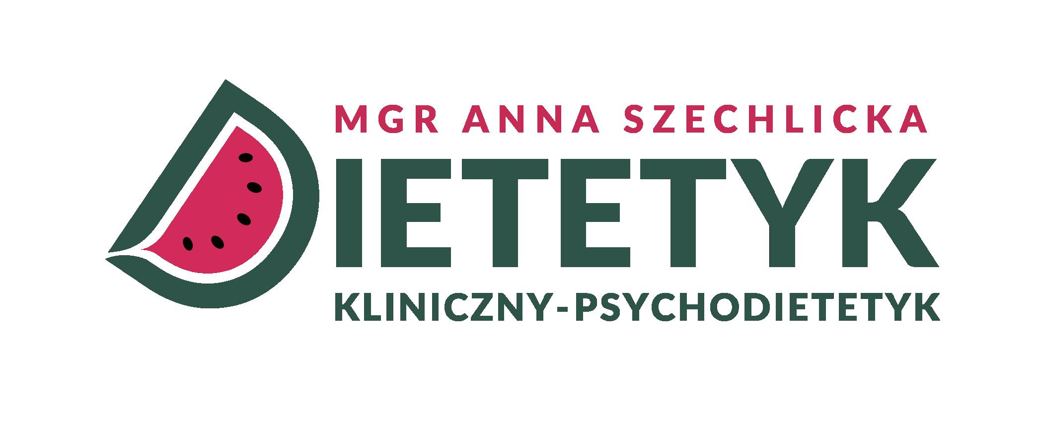 AB Dietetyk