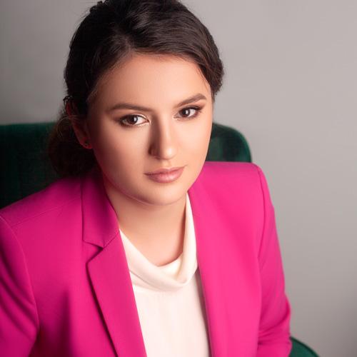 Anna Szechlicka dietetyk Gdańsk